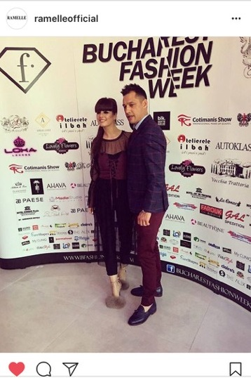 bucharest-fashion-week-colaborari-fashion-blogger-adriana-vieriu