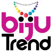BijuTrend-bloggers-colaborari-fashion-blog-Bacau