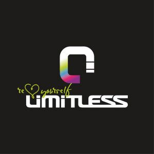 Limitless-bloggers-colaborari-fashion-blog-Bacau