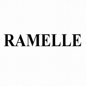 Ramelle-bloggers-colaborari-fashion-blog-Bacau
