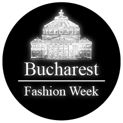 Fashion-editor-Adriana-Vieriu-bloggeri-de-moda-fashion-Bacau-Romania-fashion-blogger-fashion-editor-scriitor-moda-articole-fashion-Stylished-Revista-The-Magazine-Bookleta-bucharest-fashion-week