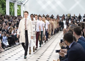 Burberry-Menswear-Spring-Summer-2016-Show-Final