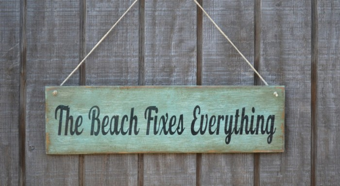 the beach fixes everything_closer to fashion blog_Adriana Vieriu