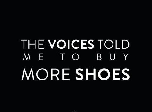 the-voices-told-me-to-buy-more-shoes-fashion-quotes-fashion-blog-Bacau-FashionUp-Ziua-pantofilor-cu-toc