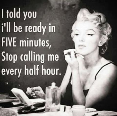 Marilyn-Monroe-ready-in-five-minutes-stop-calling-me-half-hour-fashion-quotes-bloggerite-Bacau-blog-moda-Bacau