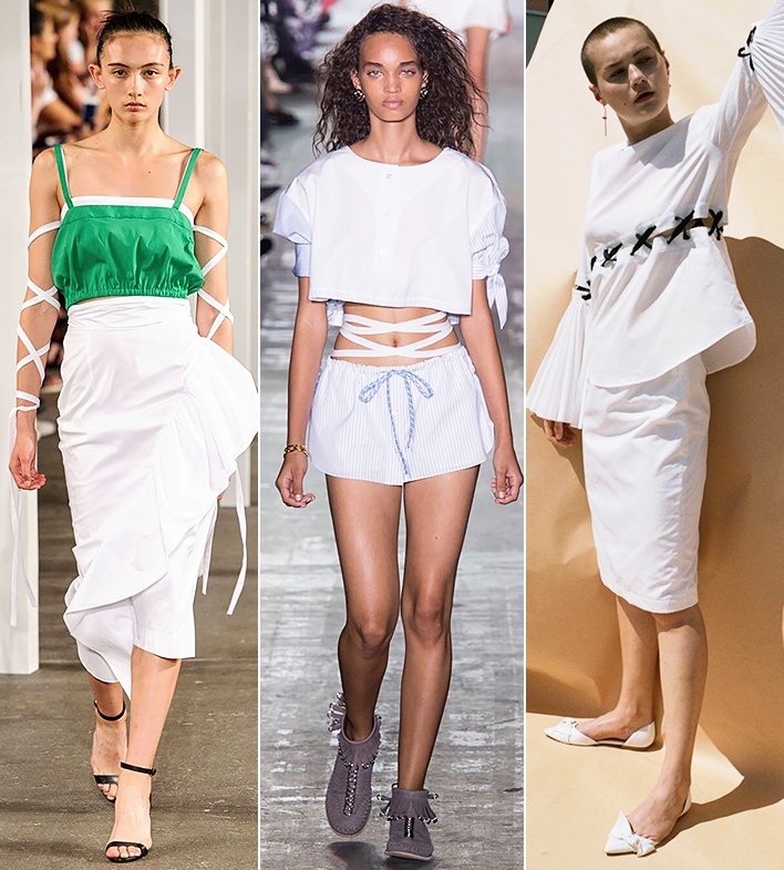 nyfw-trends-spring-2017-all-tied-up