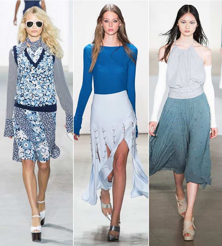 nyfw-trends-spring-2017-blue-trend