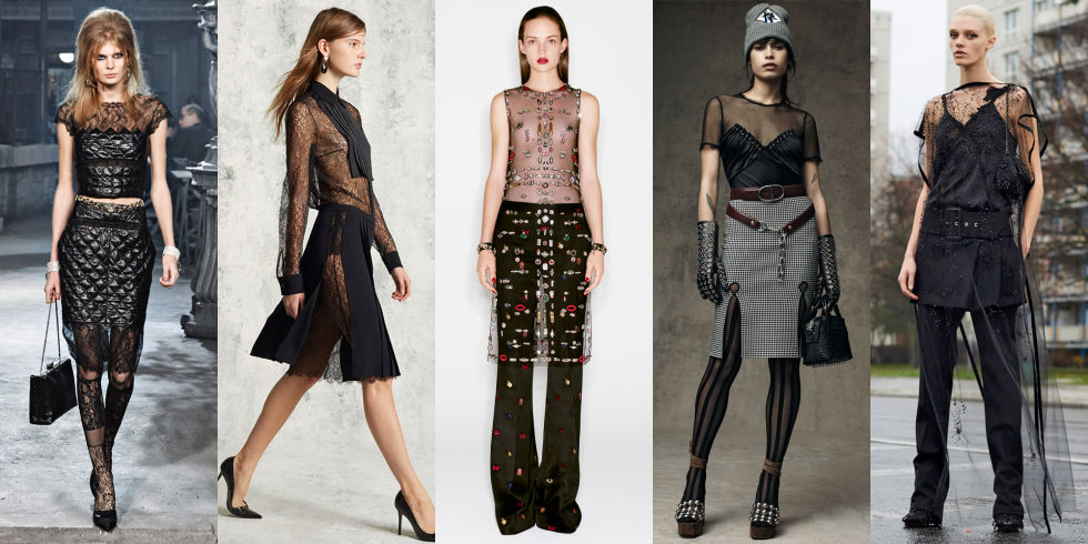 elle_prefalltrendreport_blacksheer