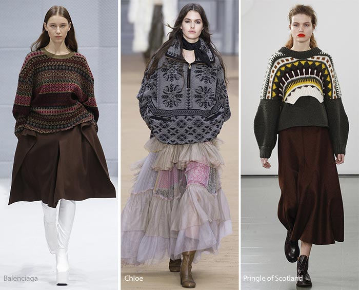 fall_winter_2016_2017_fashion_trends_apres_ski_oversized_sweaters