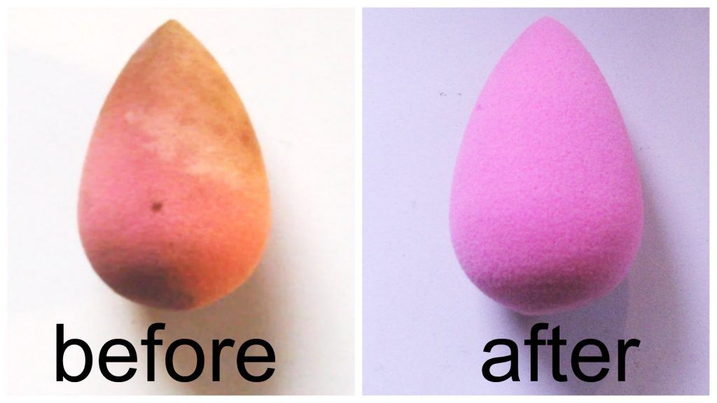 beauty-blender-beauty-tips-makeup-sponge-bloggerite-bacau-blog-moda-fashion-beauty-Bacau-Romania-despre-buretii-de-machiaj