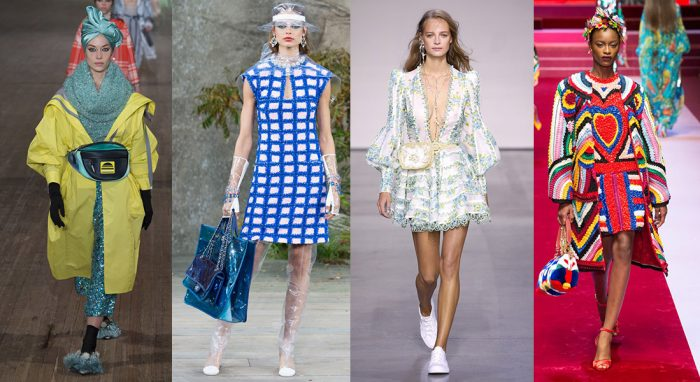 Bag-at-you-Fashion-blogFashion-trends-spring-summer-2018-bloggers-worldwide-fashion-bloggers-romania-vinyl-trench-timeless-pieces-pastel-colors-color-block-florals-denim-looks-runway-paris-fashion-week