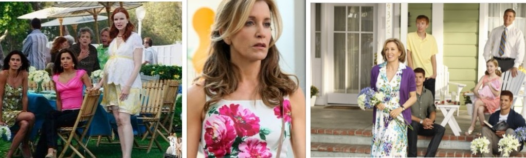 Desperate-housewives-fashion-style-vintage-florals